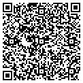 QR code with Racing Integration contacts