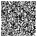 QR code with Golden China Restaurant contacts