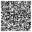 QR code with Insight Investments LLC contacts