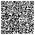 QR code with Planet Digital Inc contacts