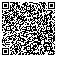 QR code with Retailogics Corp contacts