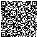 QR code with Buffalo Island Cntl W Elmntary contacts