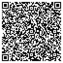 QR code with Glenn Flowers Mobile Services contacts