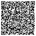 QR code with North Florida Family Podiatry contacts
