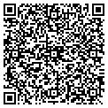 QR code with Endrizal Heald Di Bagno contacts