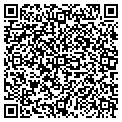 QR code with Engineering America Export contacts