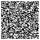 QR code with Tampa Bay Property Mgmt Inc contacts