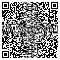 QR code with Miami Gardens Care Center Inc contacts