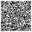 QR code with Southern Wine Spirits of Amer contacts