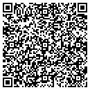 QR code with Integrated Phlebotomy Services contacts