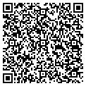QR code with Mary's Medico Rental & Sales contacts