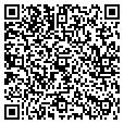 QR code with Phatcycle Cc contacts