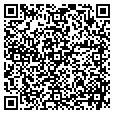 QR code with MDK Mortgage Corp contacts