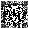 QR code with A D D contacts