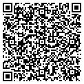 QR code with Christine's Beauty Salon contacts