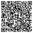QR code with Leshkowitz & Co contacts