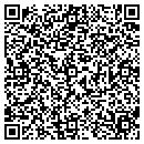 QR code with Eagle Real Estate & Investment contacts