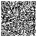 QR code with Garelick Manufacturing Co contacts