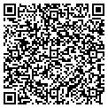 QR code with Tiger Home Improvement Inc contacts