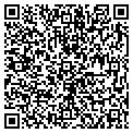 QR code with Robert E McCall PC contacts