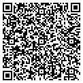QR code with Bijou & Color contacts