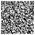 QR code with Das & Assoc Realty Inc contacts