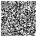 QR code with Casco's Maintenance contacts