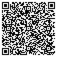 QR code with Colcapital Corp contacts