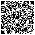 QR code with Collapsible Pallet Racks Inc contacts