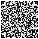 QR code with Healthwise Chiropractic-Sewell contacts