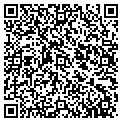 QR code with Fraser Funeral Home contacts