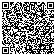 QR code with Happy Budda contacts