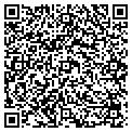 QR code with Tampa Woman's Health Center Inc contacts