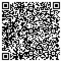 QR code with Fifth Avenue Baptist Church contacts
