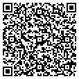 QR code with Smudger's Inc contacts