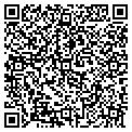 QR code with J Hunt & Sons Construction contacts