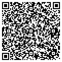 QR code with Colettes Home-Yacht Interiors contacts