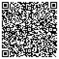 QR code with Felix Fera Plumbing Inc contacts