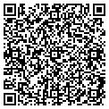 QR code with Miami Childrens Museum contacts