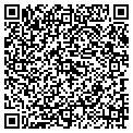 QR code with Bug Busters Do It Yourself contacts