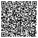 QR code with Mary Vance's Beauty Shop contacts