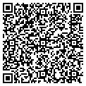 QR code with Sign Of Hope Counseling Assoc contacts