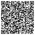QR code with Lydia Hair Design contacts