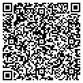 QR code with McLaughlin Construction Co contacts