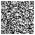 QR code with Port Orange Auto Service & Tire contacts