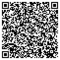 QR code with Jefferson Construction contacts
