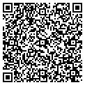 QR code with Belltower Stadium 20 contacts