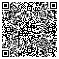 QR code with Alliance Contracting Corp contacts