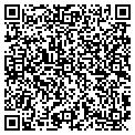QR code with 7 Day Emergency 24 Hour contacts
