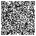 QR code with Rustic Ranch Of Okeechobee contacts